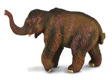 CollectA 88333 Woolly Mammoth Calf Prehistoric Dinosaur Figurine Toy Model - Nip