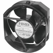 NMB Minebea 5915pc-23t-b30-a00 Fan 150 X 172 Mm 230v