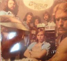 Sweet Pain - same  ( USA  1970)  CD
