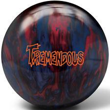 15lb Radical Tremendous Pearl Bowling Ball