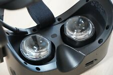 HP Reverb G2 with ONE windows mixed reality (WMR) right-hand controller