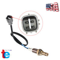 Brand New O2 Oxygen Sensor Upstream Air Fuel Ratio Fit for Toyota Lexus Vibe