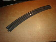 Marklin 24530 C Gleis  Gebogenes Gleis    Neuwertig ohne OKT