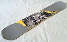 HEAD 30 ~ Freeride Jugend-Snowboard 130 x 24 x 27 cm Kindersnowboard NEU