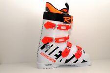 ROSSIGNOL chaussures de ski HERO WORLD CUP 110 MED 26 neuf