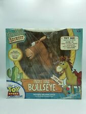 Toy Story Collection Bullseye Movie Replica 1:1