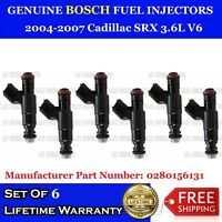 4X Genuine Delphi Upgraded Fuel Injectors For 04-05 Chevy Aveo Suzuki Swift 1.6L
