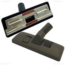 35mm Floor Brush Head Tool To Fit Miele Panasonic Vax Hoover Vacuum Cleaners