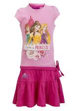 Tenues et ensembles Disney pour fille de 5 à 6 ans