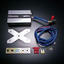 SPLITFIRE Dspark Max Ignition Amplifier *FOR 03-06 Mazda3 BKEP, BK3P FORD FOCUS