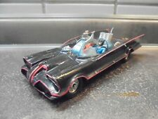 Corgi Toys Batman`s Batmobile