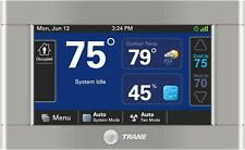 trane pivot smart thermostat Baystat814A