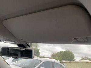 Volkswagen Passat Sun Visor Driver Side 1K0857552K     1K0 857 552 K