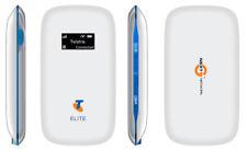 ZTE MF60 mobile router-unlocked