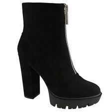 Wittner Women's Suede Boots