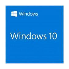 Windows 10 Home Keys günstig kaufen   eBay