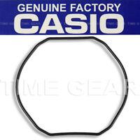 CASIO ORIGINAL G-SHOCK O RING GASKET SEAL: G-300 G-301 G-302 G-303 G-304 SERIES
