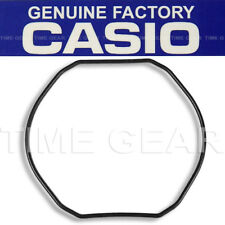 CASIO ORIGINAL G-SHOCK O RING GASKET SEAL: G-300 G-301 G-302 G-303 G-304 SERIES