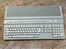 Atari 2080 St Computer rare