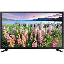 Samsung UN32J5003 32-Inch 1080p LED TV (2015 Model) Brand New