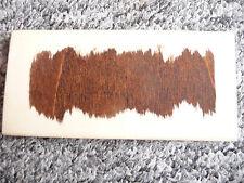 100ml Nussbaum Wasserbeize Holzbeize Alterungsbeize Holz Tischler Beize Antik