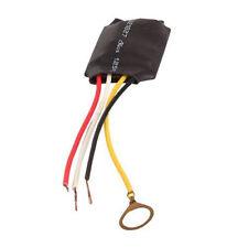 Touch-Lampe Schreibtischlampe 3-Wege-Sensor-Schalter Dimmer Reparatur AC 220v GY
