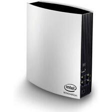 PHICOMM K3C AC 1900 MU-MIMO Dual Band Wi-Fi Gigabit Router Powered by Intel