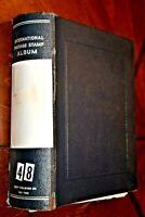 CatalinaStamps: Iraq & Ireland Stamp Collection, 785 Stamps in Scott Album, D264
