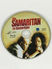 The Samaritan- Blu Ray Disc Only - Replacement Disc