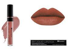 "1 X BH Cosmetics Liquid Lipstick - ""clara"" Shade"