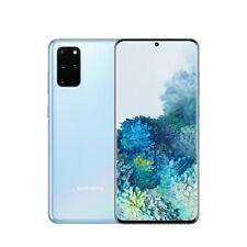 Samsung s20 plus 5G New In Original Packaging