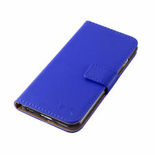 Leather Cases & Covers for iPhone 6s