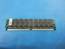 Nortel CV0011026 MEMORY FOR PASPORT ARN ROUTER 4M OR 8M TO 16M SIMM UPGRADE