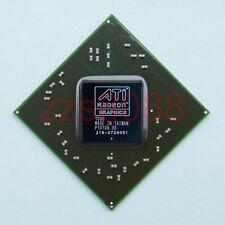 Original ATI 216-0729051 BGA Chipset with solder balls -NEW