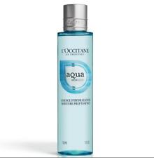 L'Occitane Aqua Reotier Moisture Essence 150Ml Free Post