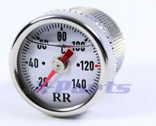 RR Indicateur de température d'huile Thermomètre CAGIVA RAPTOR 650+1000 NEUF