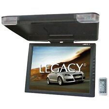 "Legacy Car Audio LMR15.1 15.1"" Active Matrix TFT LCD Car Display (lmr15-1)"