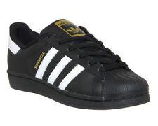adidas Superstar Damen-Turnschuhe & -Sneakers