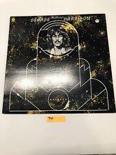 George Harrison The Best Of Vinyl LP Album