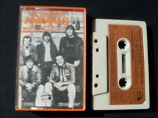 """The Original Animals""""Before We Were So Rudely Interrupted""""Cassette-France 77-EX"""