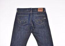 Edwin Slim Men Jeans Size 31/34, Genuine