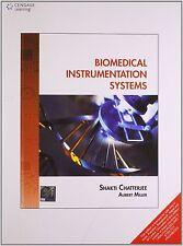 Biomedical Instrumentation Systems by Shakti Chatterjee & Aubert Miller