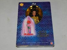 1996 Disney's Belle Beauty and The Beast Signature Collection