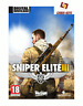 Sniper Elite III 3 Steam Download Key Digital Code [DE] [EU] PC