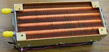 Thermatron Engineering 731SB03A02 Heat Exchanger