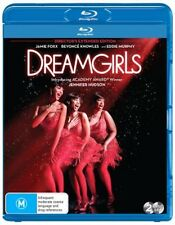 Dreamgirls: 10th Anniversary Edition