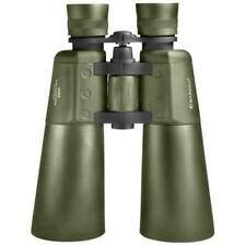 Barska Blackhawk 9x63mm Crisp Image Binoculars with Fmc and Case, Ab11188