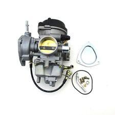New Carburetor for CFMOTO CF500 CF188 CF MOTO 300cc 500cc ATV Quad UTV Carb
