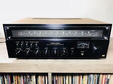 Vintage Realistic STA-78 Receiver