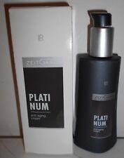 LR - ZEITGARD - Crème anti-âge - Platinum pour homme - 50 ml